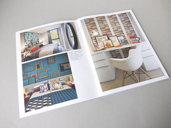 Riviste e cataloghi finalmente disponibili easyprint blog for Riviste interior design