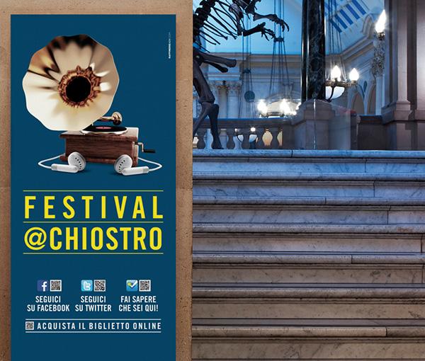 raffinerie Festival delle Nazioni Musica Classica djset
