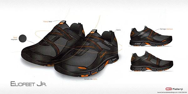 footwear,kalenji,shoes,running,chaussure,basket,course,run,decathlon,semelle,velcro,design,sport,junior
