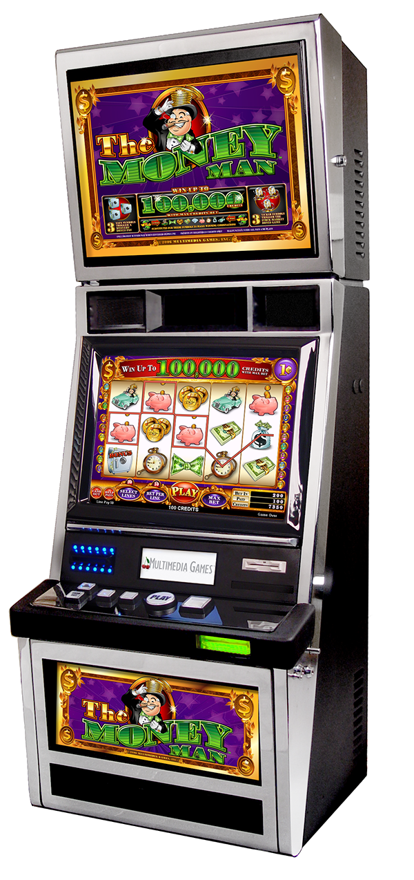 Слот-машины Игровые Автоматы торопи его