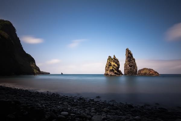 azzorre Azores Açores portogallo Portugal ilha Flores corvo Francesco paleari andrea losa timelapse timelapses time lapse