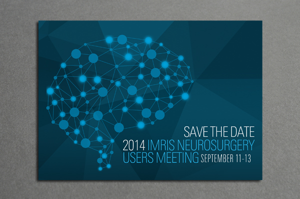Save the date business zrom save the date business cards templates zazzle accmission Gallery