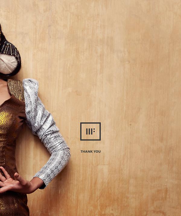 Sanghamitra London Fashion House PR Agency bespoke public relations hi-end exclusive luxury elegant boutique