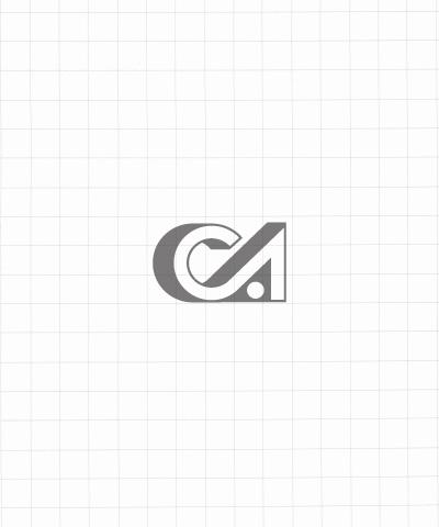 Colegio de Arquitectos Logo C0a3f8eb504c7c5a414ca303a786d