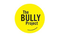 adobe vector monster school bully kid boy fog blue #thebullyprojectmural16 #thebullyproject16 adobemax MAX Lee Hirsch inspire