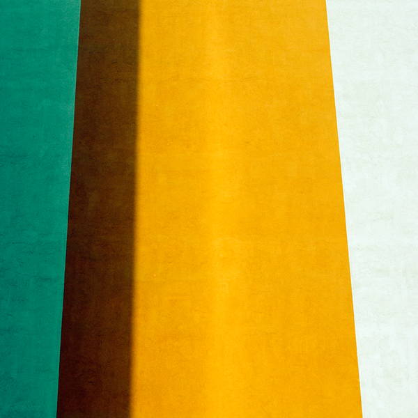 berlin color colour Minimalism Heartbeatbox germany farben Farbfotografie