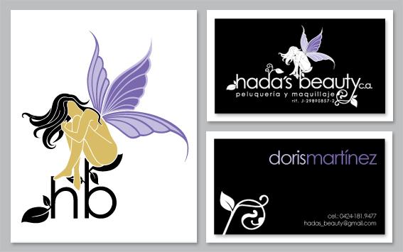Dise os de logotipos para peluquerias imagui for Disenos para peluquerias