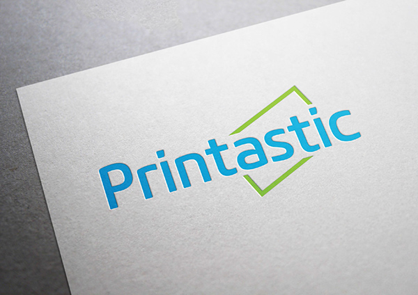 Printastic on behance thank you reheart Images