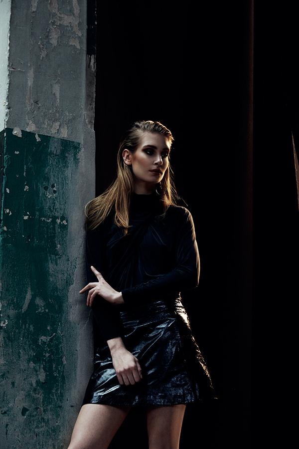 Ganni Copenhagen Fashion Week copenhagen fashion photography Polina Vinogradova vildpopoliv Misspopo themisspopo