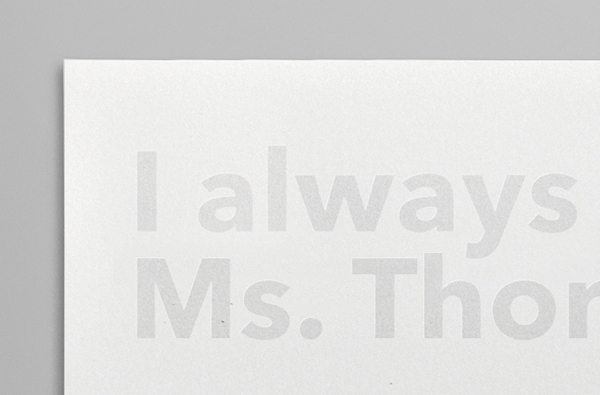 galleri gallery tema daniel siim studio copenhagen identity denmark