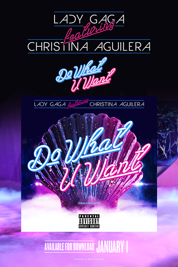Lady Gaga Age Lady Gaga Ft Christina Aguilera