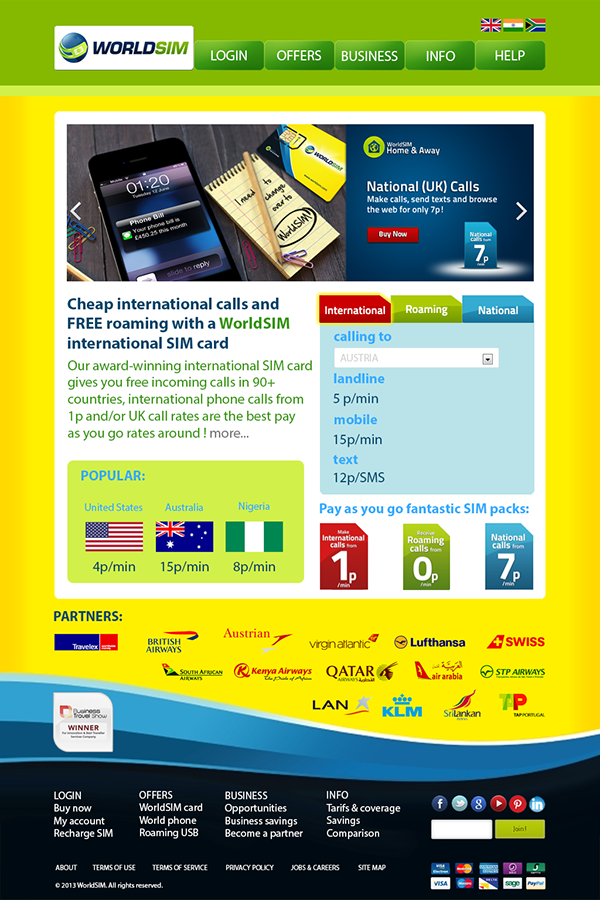 worldsim redesign site color short easy