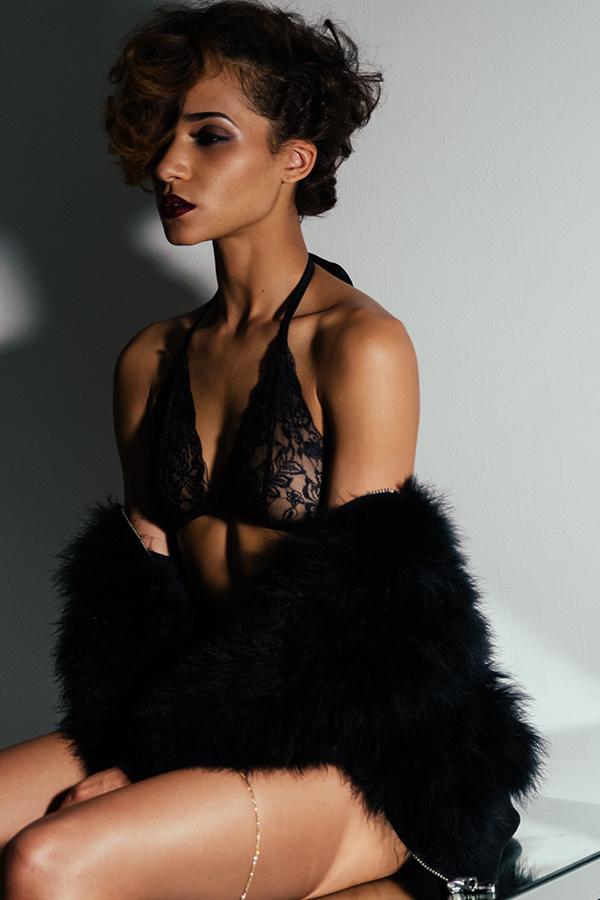 Paparazzi Erotica Tanaya Henry  nude (19 pictures), 2019, lingerie