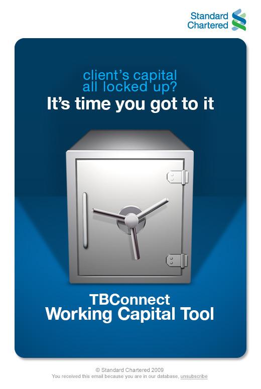 Standardchartered retirement portal office va email