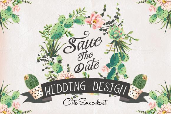 fonts typefaces logod creativemarket creative inspiration design