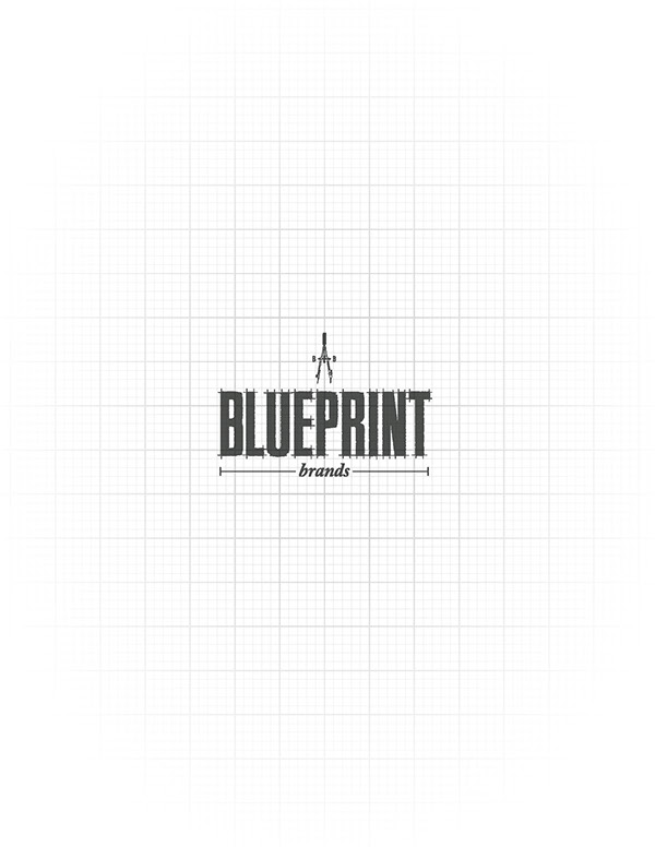 Blueprint brands catalog on sva portfolios blueprint brands catalog malvernweather Gallery
