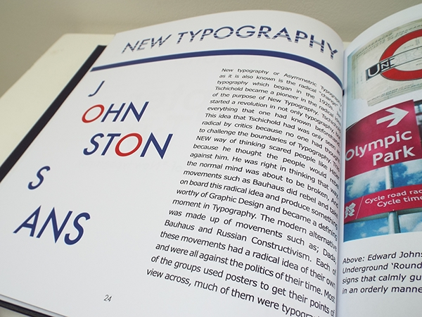 typography dissertation proposals Typography college when the thesis proposal form is submitted to the graduate.