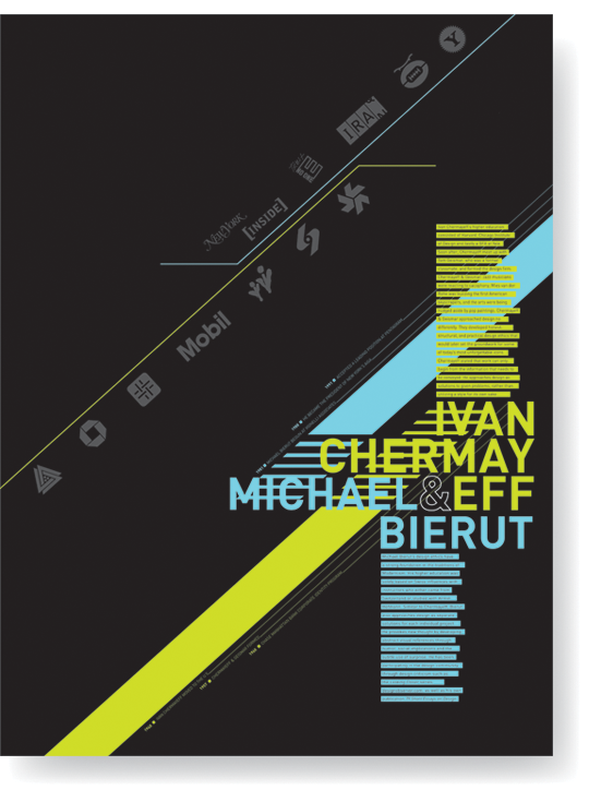 79 short essays on design epub Seventy-nine short essays on design [michael bierut] on amazoncom free shipping on qualifying offers now in paperback a collection of essays by michael bierut, pentagram partner.