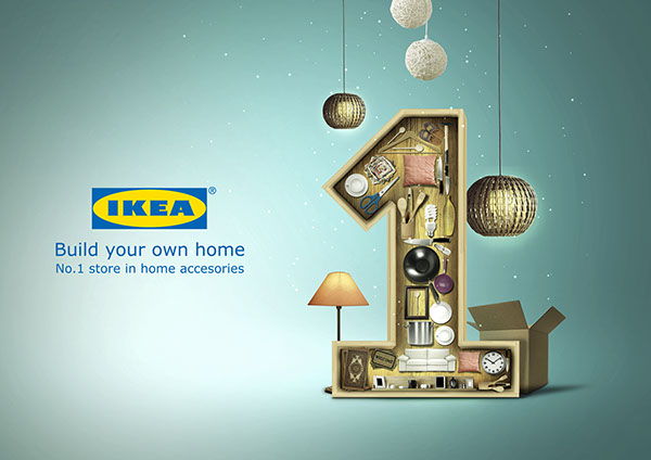 ikea in egypt 1626k followers, 38 following, 558 posts - see instagram photos and videos from ikea egypt (@ikeaegypt.