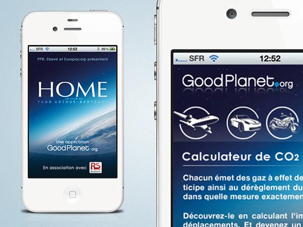 iphone app ios