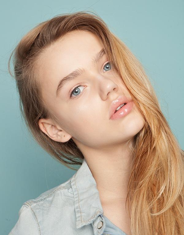 Esti Ginzburg | Celebs | Pinterest | Beautiful, Hair and