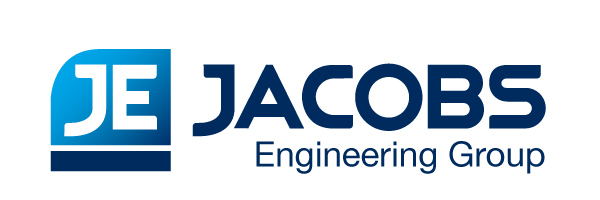 jacobs engineering proposed rebrand on behance