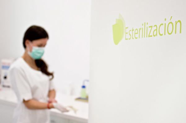 imagen corporativa video video corporativo graphic Clinica Dental  Odontologia Fotografia Web