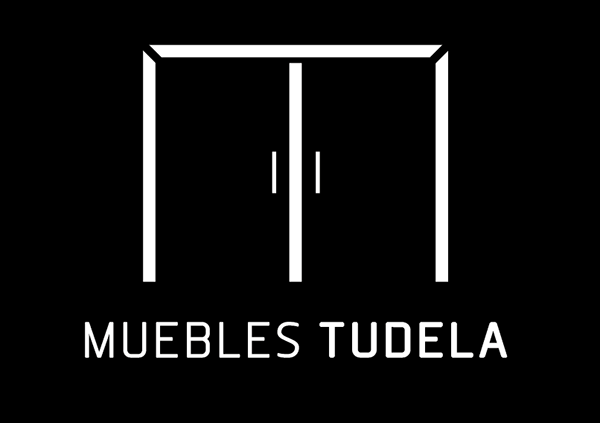 Muebles Tudela on Behance