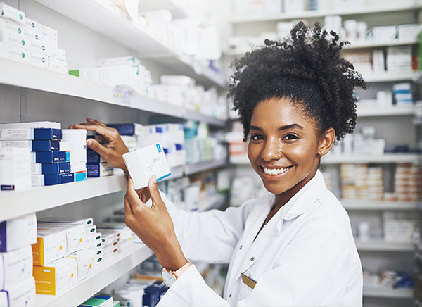 Buy pills and pain killers online