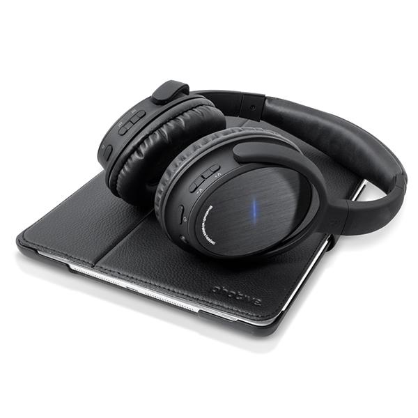 photive bluetooth headphones ph bth3 on behance. Black Bedroom Furniture Sets. Home Design Ideas