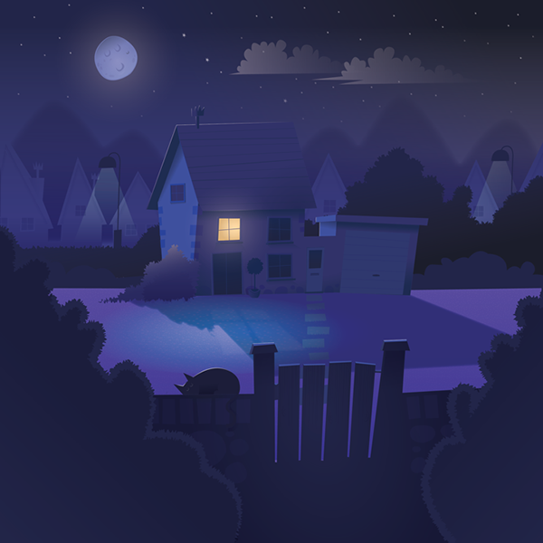 bed night story The night knights ages: 4-8 sleeping in the dark can be scary from monsters under the bed to things that go bump in the night, kids have all sorts of spooky bedtime fears.