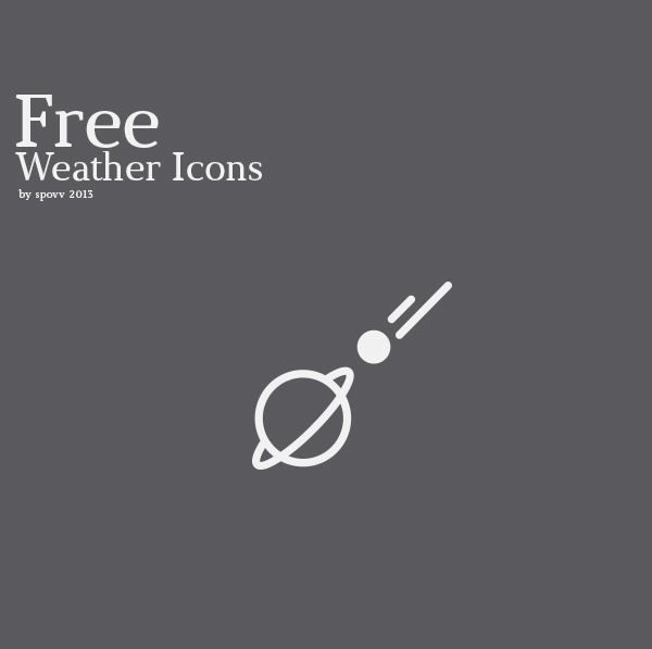 free icons download free download 100000 icons - 600×597