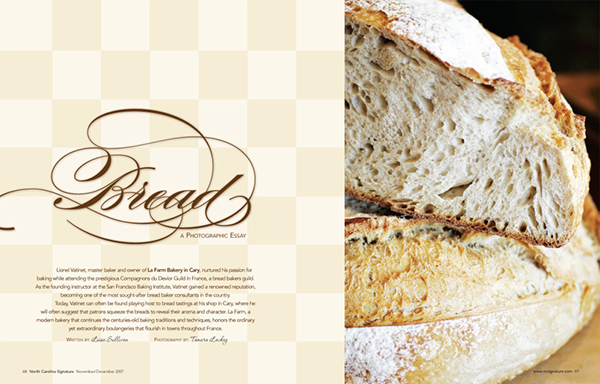 essay bakery Research paper on cystic fibrosis bakery   environment, fashion, finance, history, humanitarian work, journalism, map, photo array, proscriptive essay, religion .