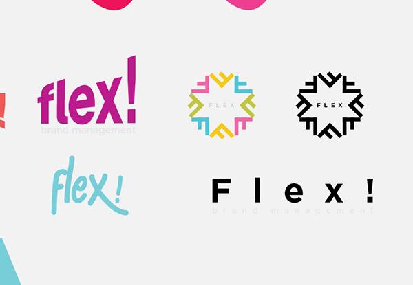 icons Bristol  Flex portal colours online workbrands