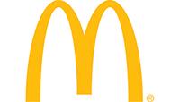 McDonalds Advertising  whiteboard animation Burger King Fast food Drawing  ukraine charity hospital Scribe Video