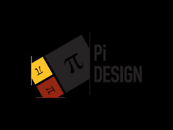 identity, logo