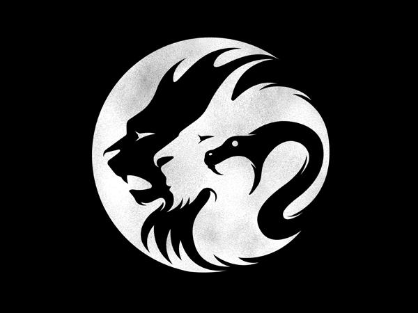 Various Logo Branding Designs On Behance
