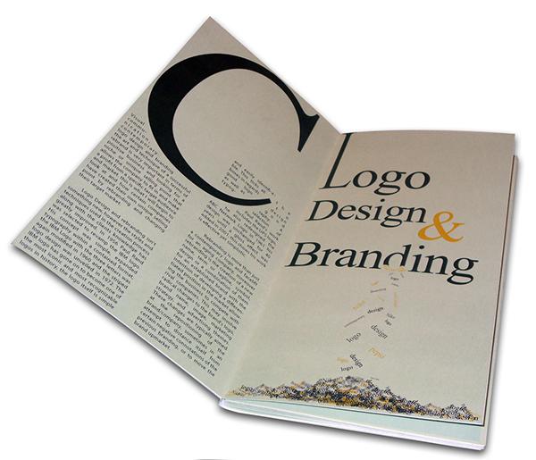 eric gill essay typography ebook Essay on typography by eric gill title essay on typography author eric gill format paperback isbn 0879239506 publisher david r godine publisher | ebay.