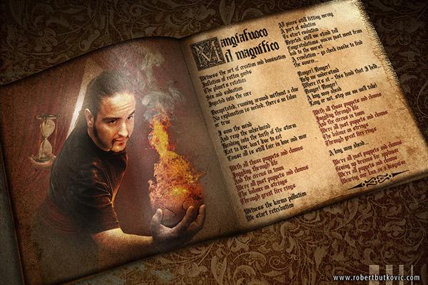 father,digipak,cover,cd,metal,Croatia,Rijeka,eon,hourglass,earth,globe,old,book,time,band,rock,texture,paper,papyrus