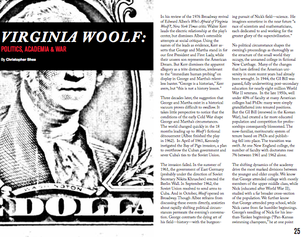virginia woolf essays on writing Virginia woolf - critical essays on the works of virginia woolf - help writing essays on virginia woolf.