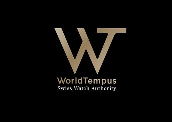 """Résultat de recherche d'images pour """"worldtempus"""""""
