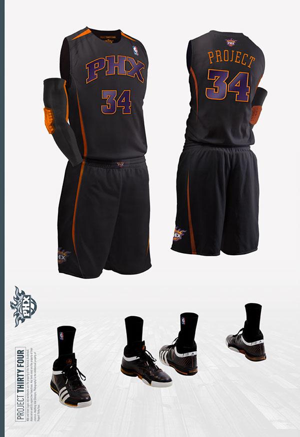 quality design f6426 dca93 purchase phoenix suns basketball jersey 3d812 fbfbf