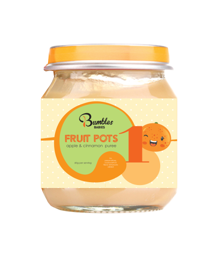 baby food packaging in brazil Baby food packaging market size, analysis, trends, report, share, investment opportunities and forecast to 2022.