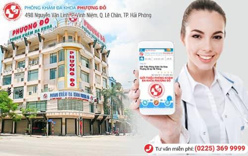 Image may contain: billboard, person and screenshot