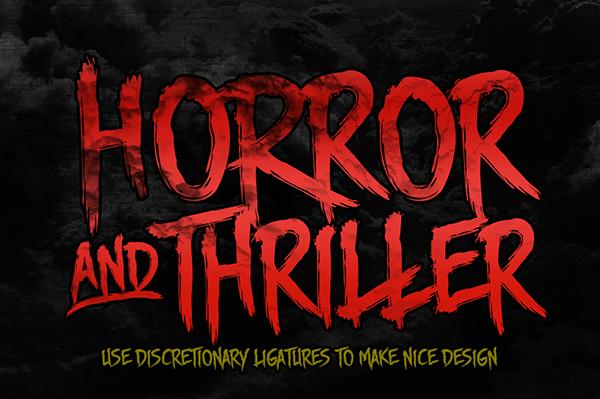 font,fonts,tipografi,brush,free download,Free font,Script,horror,Halloween,Scary,grunge,dexsar,dexsarharry,majestype,Typeface