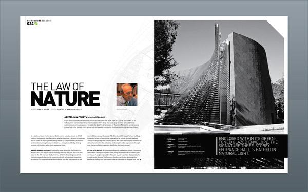 Open publication free publishing more architecture