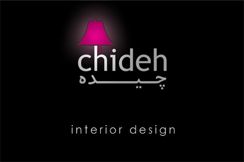 identity interior design