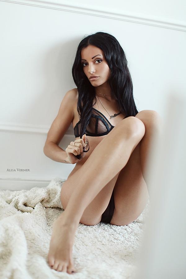 Very big pussy girl