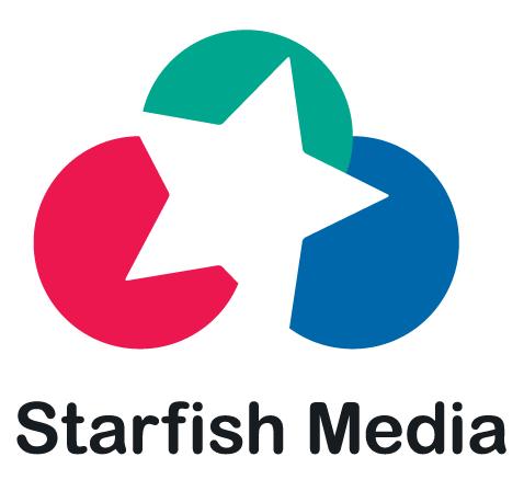 logo  Stationary