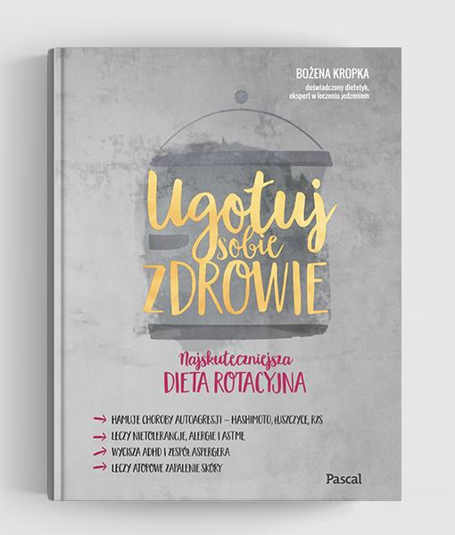 logo bookcover marketing